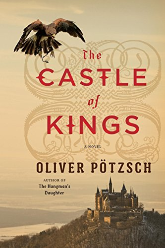 The-Castle-of-Kings-by-Oliver-Potzsch