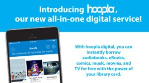 Click here to go to Hoopla!