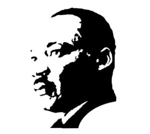 Martin Luther King, Jr. Day - Closed