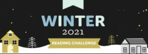 Winter Reading Challenge!