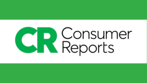 Click to go to online Consumer Reports