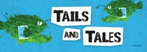 Teen Zoo Weekly on Wednesdays!